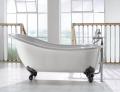 Мебель для ванны Акватон Марко